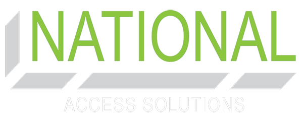 National Access Solutions